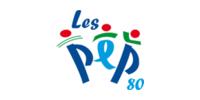 L'Association PEP 80