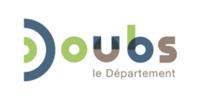 Le Département du Doubs