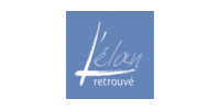 Fondation l'Elan Retrouvé