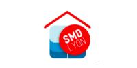 SMD Lyon
