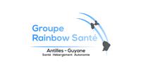 HAD Rainbow Guyane