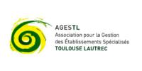 FAM Toulouse Lautrec