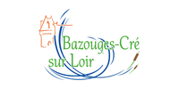 La Maison Médicale de Bazouges Cré sur Loir
