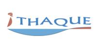Centre ITHAQUE