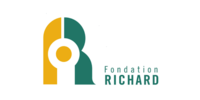 Fondation RICHARD