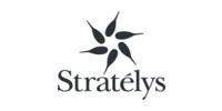 STRATELYS
