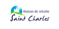 Maison de Retraite Saint Charles