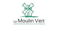 L'ESAT Le Moulin Vert