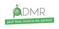 ASSOCIATION ADMR – Service de Soins Infirmiers à Domicile - Villers Cotterets