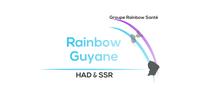 HAD Guyane