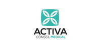 ACTIVA CONSEIL MEDICAL