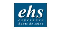 Association EHS