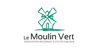 Association le Moulin Vert - Pôle Handicap Ile de France