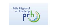 Le PRH, Pôle Régional du Handicap