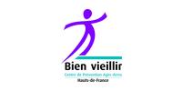 Centre de prévention Bien Vieillir Agirc-Arrco Hauts-de-France