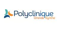 Polyclinique de Grande Synthe