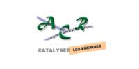 Association ACR