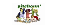L'association PITCHOUN'