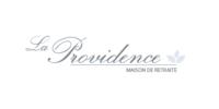 RESIDENCE AUTONOMIE DE LA PROVIDENCE - PARIS 18
