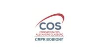 Centre de Médecine Physique et de Réadaptation de Bobigny (CMPR)
