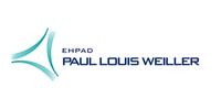 L'EHPAD PAUL LOUIS WEILLER