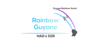 Rainbow Guyane