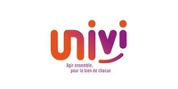 UNIVI - Résidence DEBUSSY