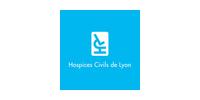Groupement Centre Hospices Civils de Lyon