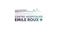 Centre Hospitalier  Emile Roux