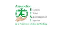 Association ETAI