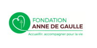Fondation Anne de Gaulle