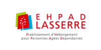 EHPAD LASSERRE