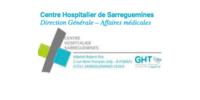 CENTRE HOSPITALIER SPÉCIALISÉ DE SARREGUEMINES