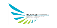 Progressi'HOMMES