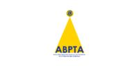 Le Centre de Soins d'Accompagnement et de Prévention en Addictologie (CSAPA) de Basse Terre