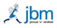 Randstad JBM Médical - CVT