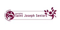 ASSOCIATION SAINT JOSEPH SENIORS