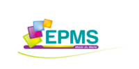 EPMS Marie du Merle d'Orbec