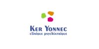 Clinique Ker Yonnec