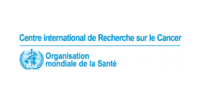 Centre International de Recherche sur le Cancer