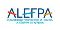 ALEFPA DE L'YONNE