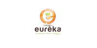 L'Association Eurêka