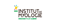ASSOCIATION INSTITUT DE MYOLOGIE