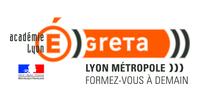 GRETA LYON METROPOLE