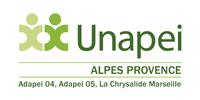 L'Unapei Alpes Provence