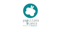 LES PAPILLONS BLANCS DE DOUAI