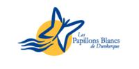 LES PAPILLONS BLANCS DE DUNKERQUE