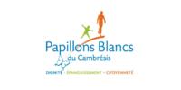 LES PAPILLONS BLANCS DU CAMBRESIS