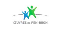 ASSOCIATION DES OEUVRES DE PEN BRON