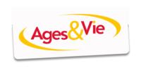 Ages et Vie
